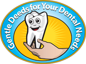 Dr. Navin Bogg - Gentle Dental